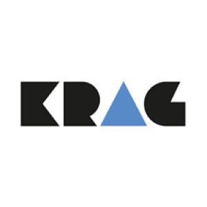 KRAG gruppen