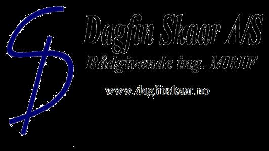 Dagfin Skaar
