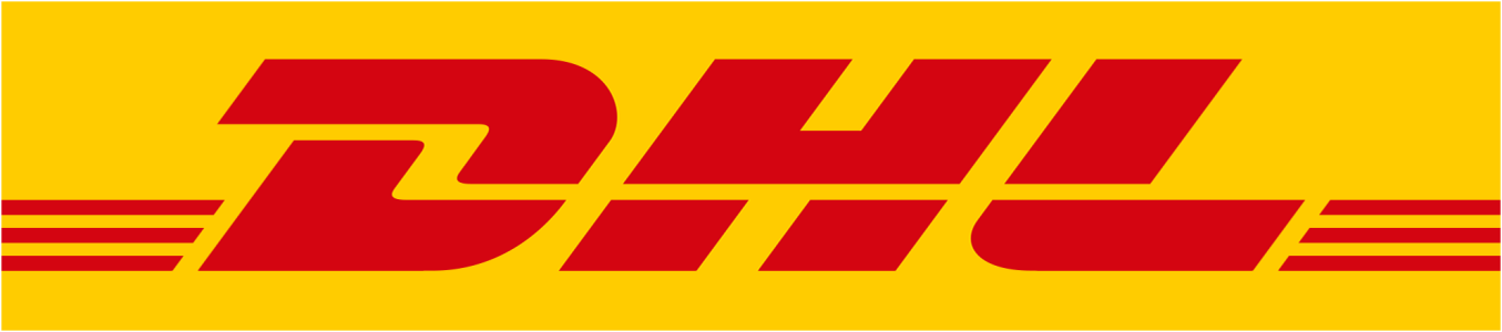 DHL Global Forwarding, Freight (Norway) AS